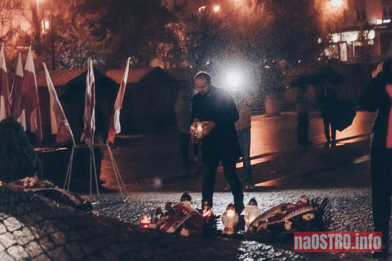 NaOSTRO.info 78 rocznica egzekucji-19