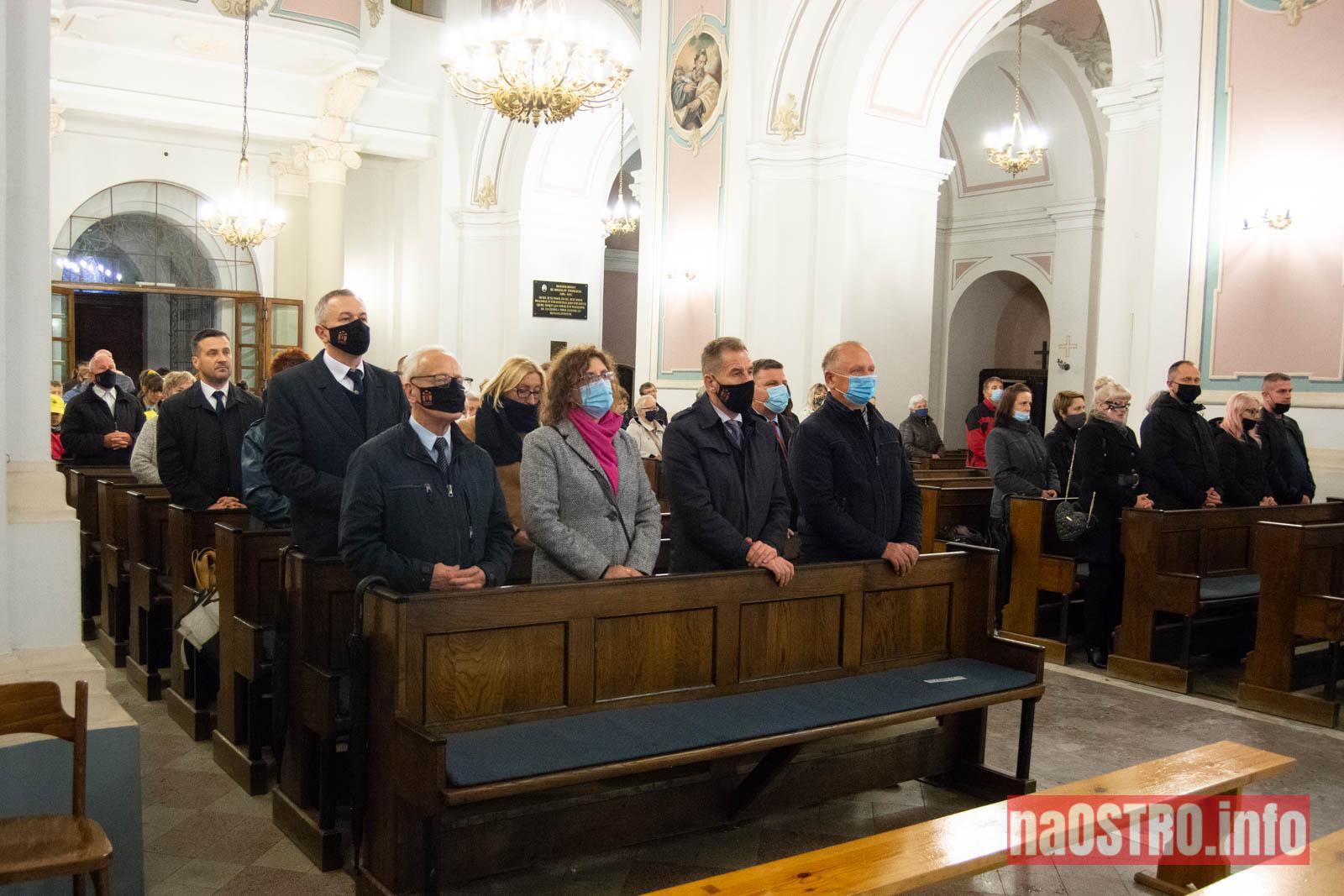NaOSTRO.info 78 rocznica egzekucji-2