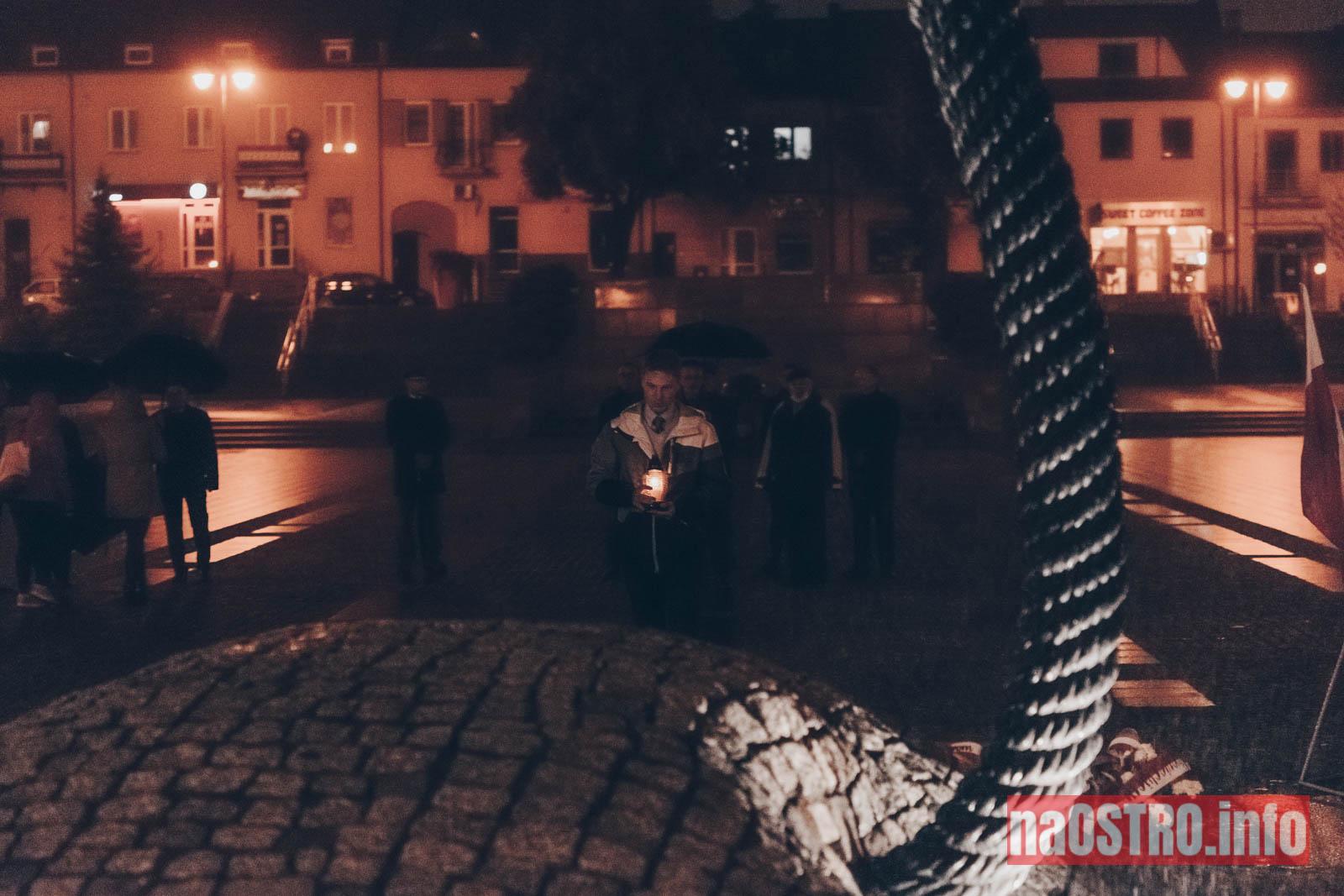 NaOSTRO.info 78 rocznica egzekucji-20