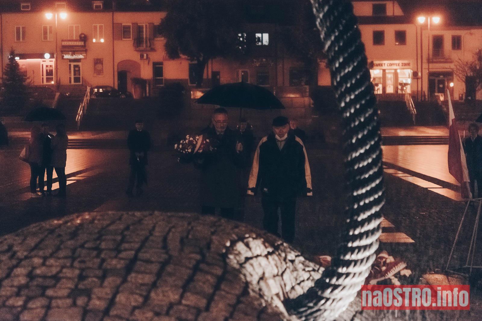 NaOSTRO.info 78 rocznica egzekucji-21