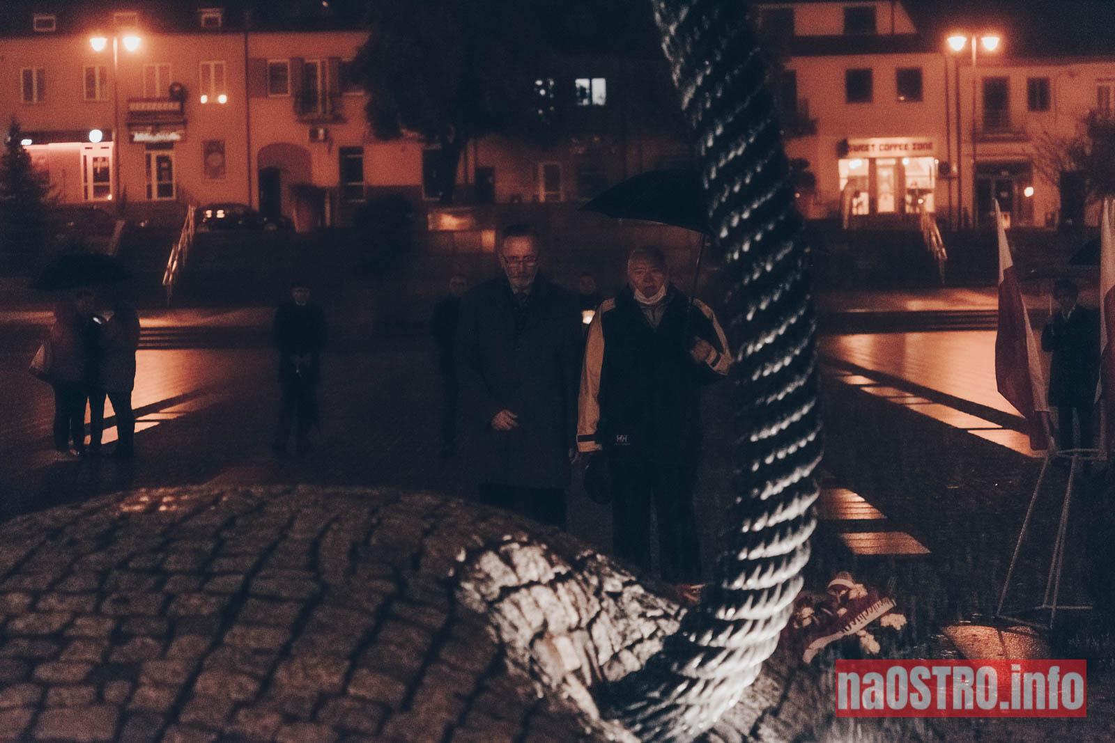 NaOSTRO.info 78 rocznica egzekucji-22