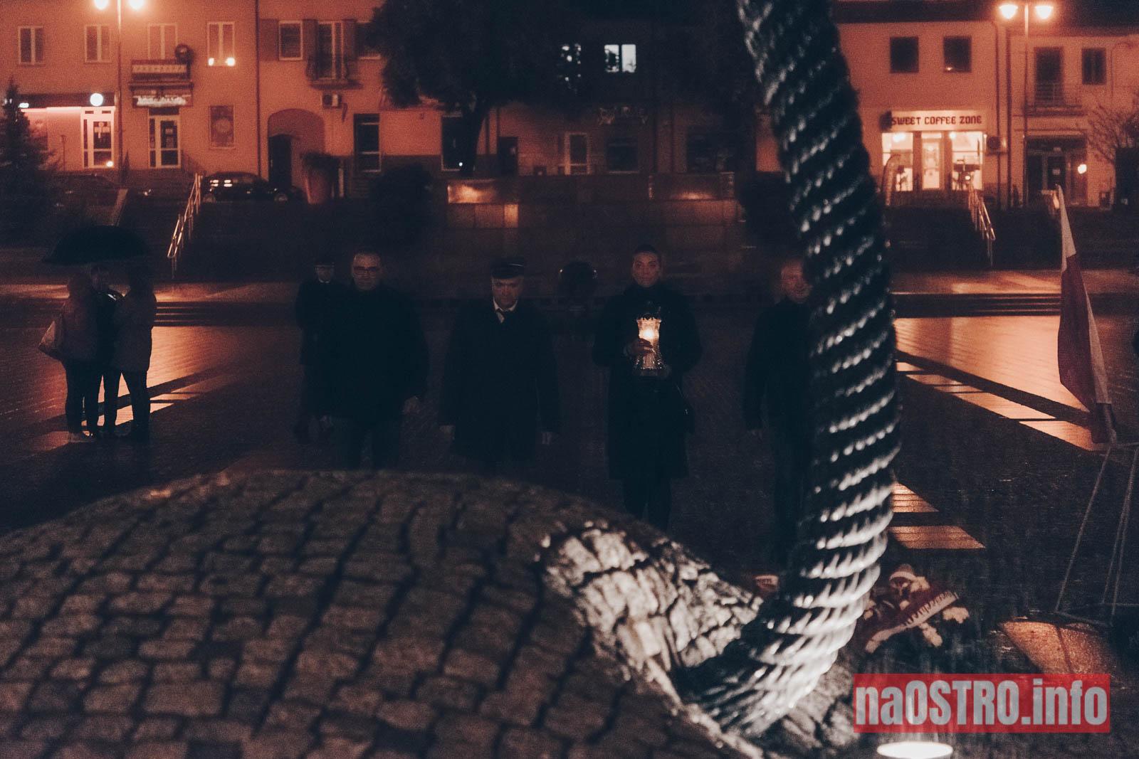 NaOSTRO.info 78 rocznica egzekucji-23