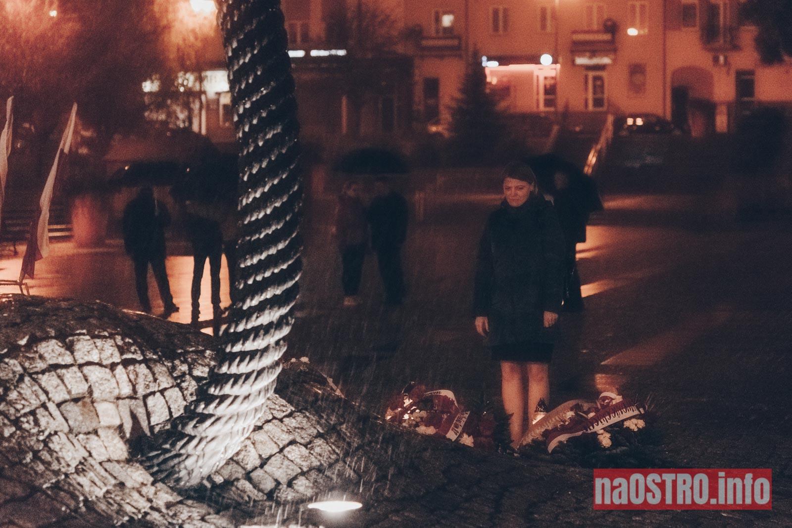 NaOSTRO.info 78 rocznica egzekucji-28