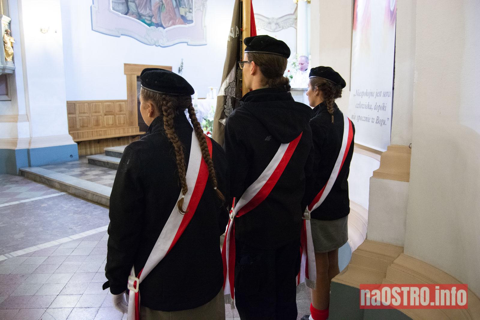 NaOSTRO.info 78 rocznica egzekucji-3