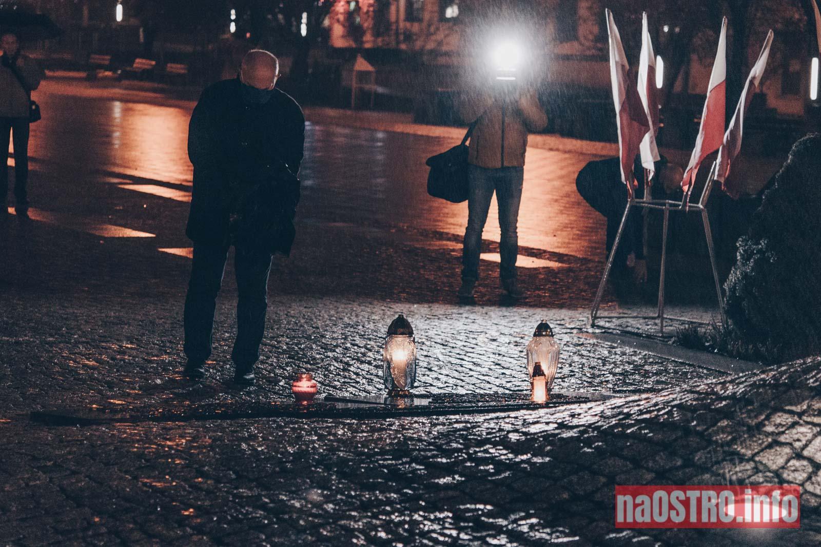 NaOSTRO.info 78 rocznica egzekucji-6