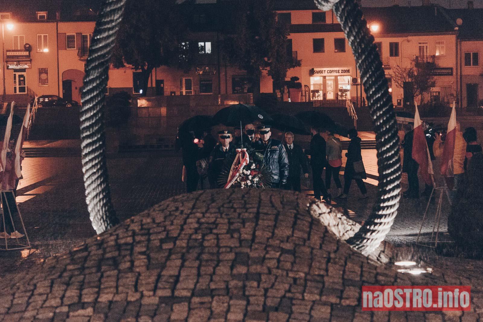 NaOSTRO.info 78 rocznica egzekucji-7