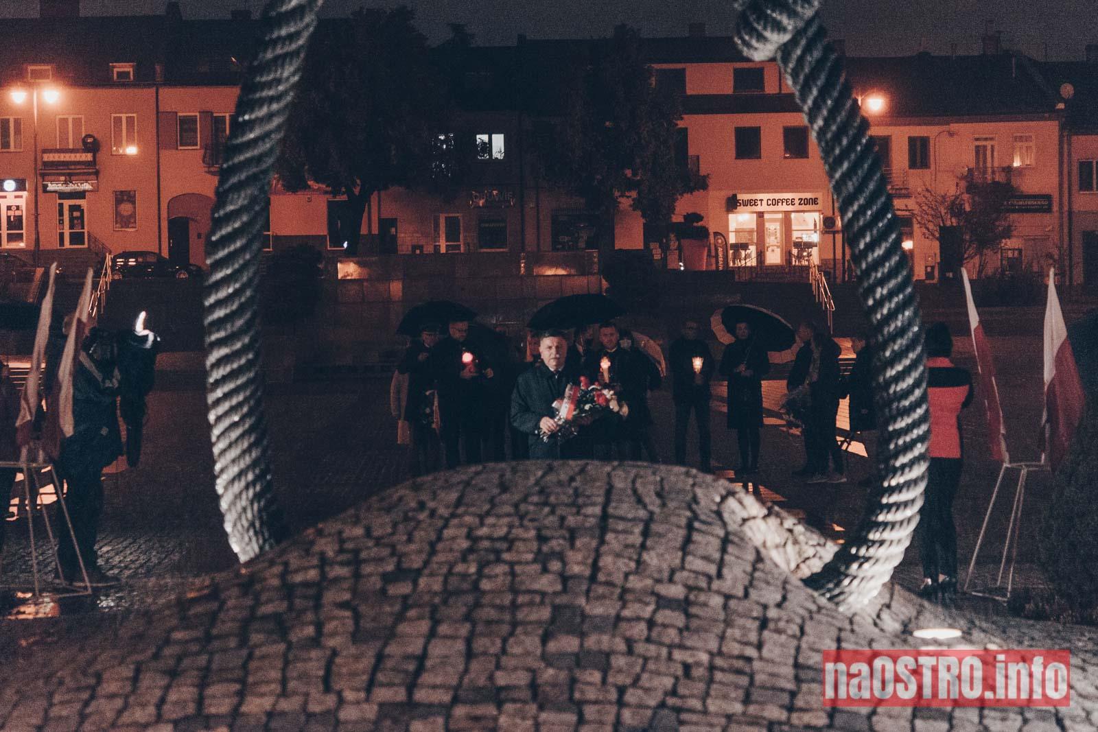 NaOSTRO.info 78 rocznica egzekucji-8