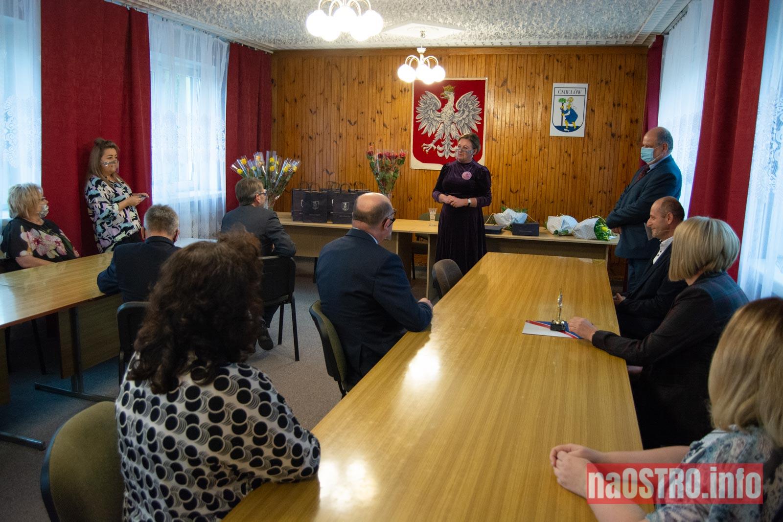 NaOSTRO.info Dzien nauczyciela cmielow-3006
