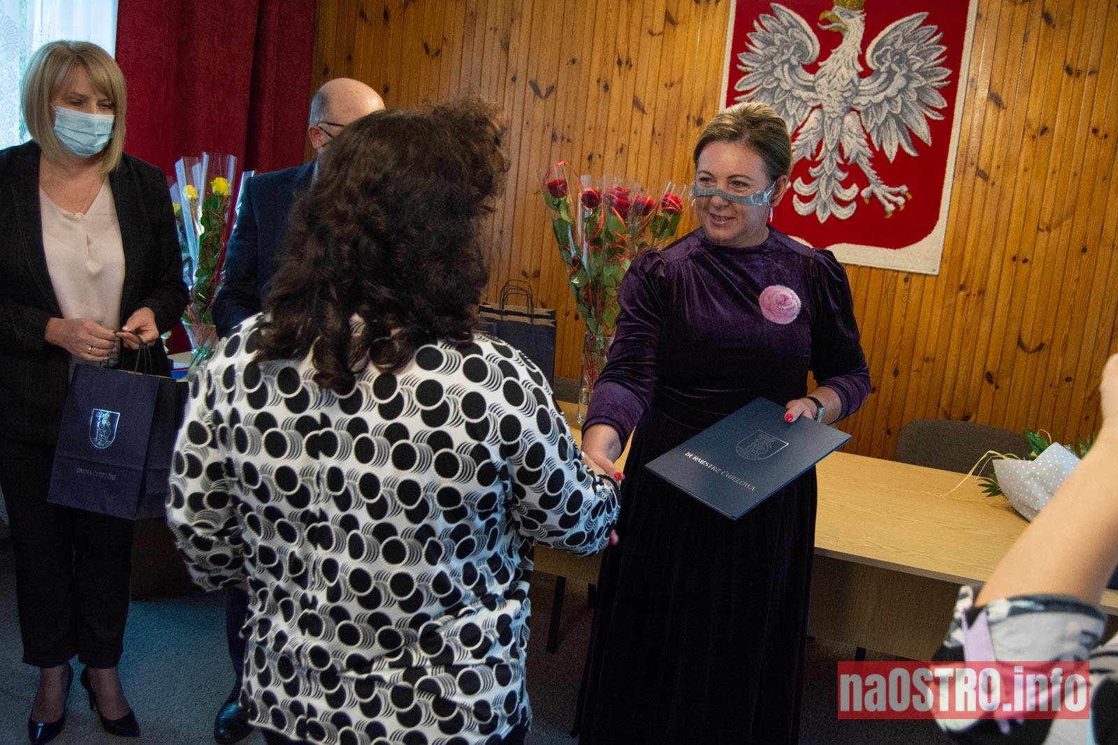 NaOSTRO.info Dzien nauczyciela cmielow-3017
