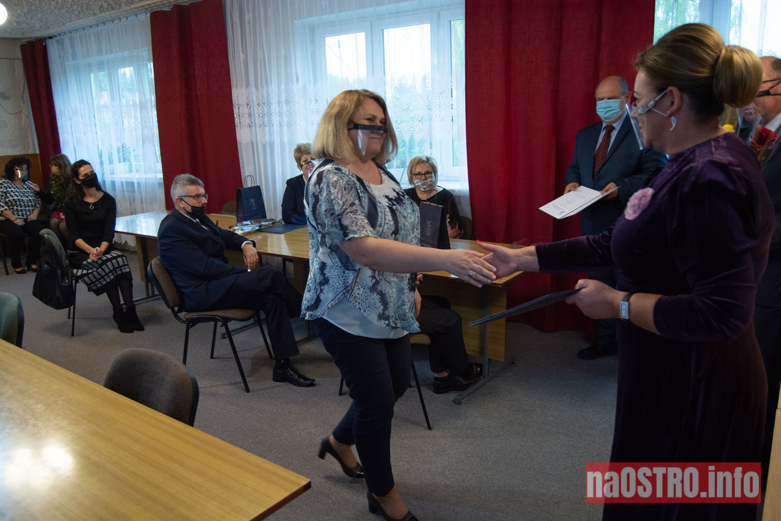 NaOSTRO.info Dzien nauczyciela cmielow-3043