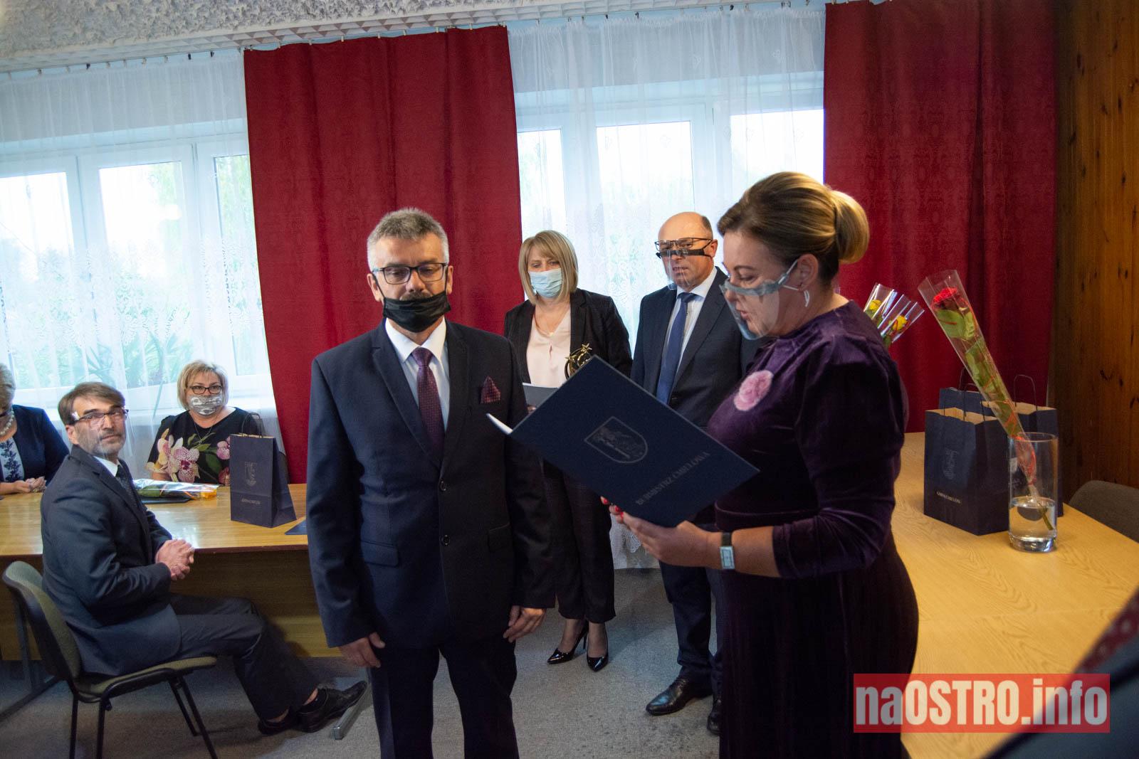 NaOSTRO.info Dzien nauczyciela cmielow-3064