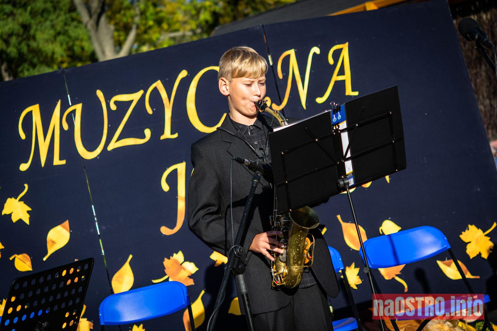 NaOSTRO.info Muzyczna jesien Cmielow-18