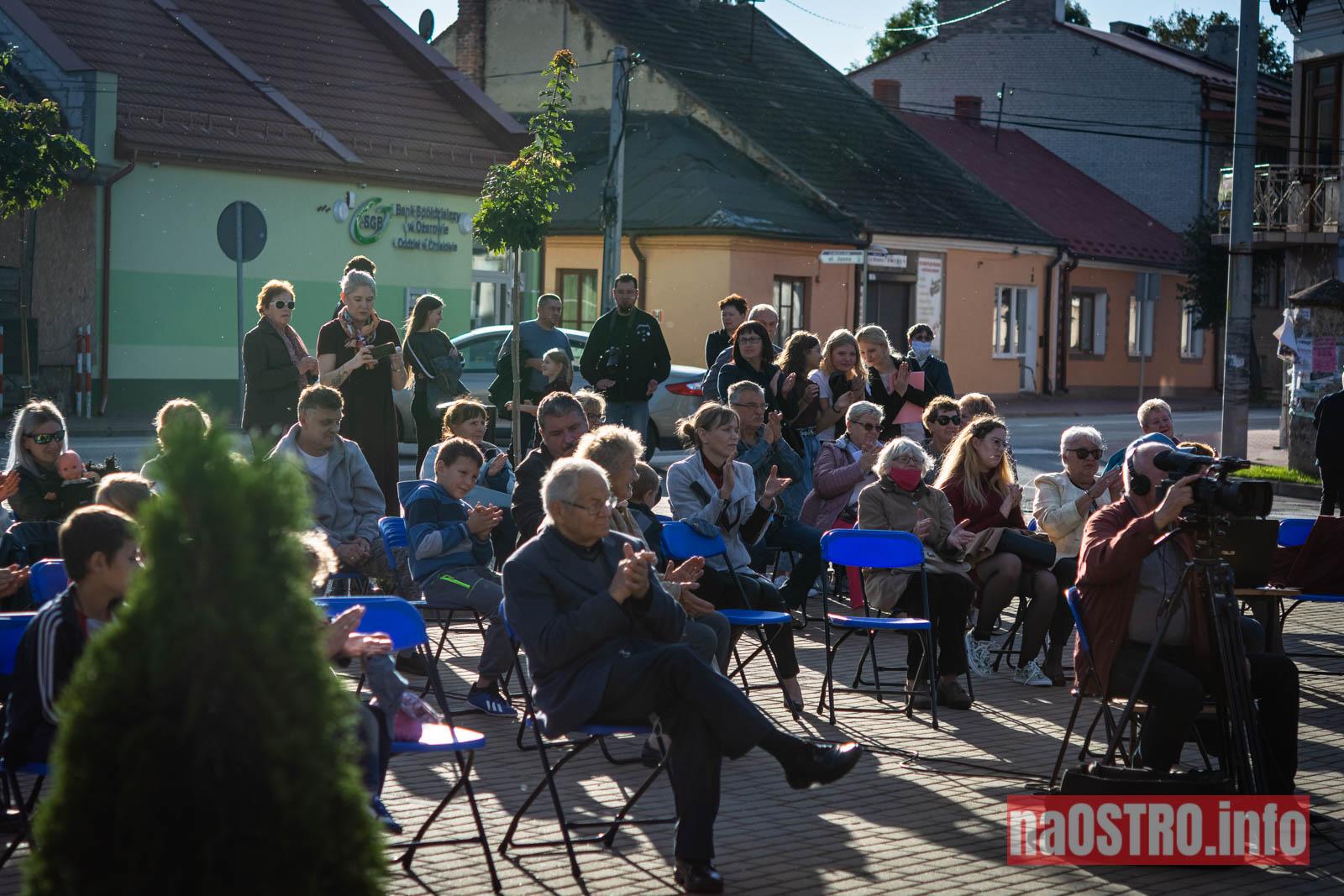 NaOSTRO.info Muzyczna jesien Cmielow-21