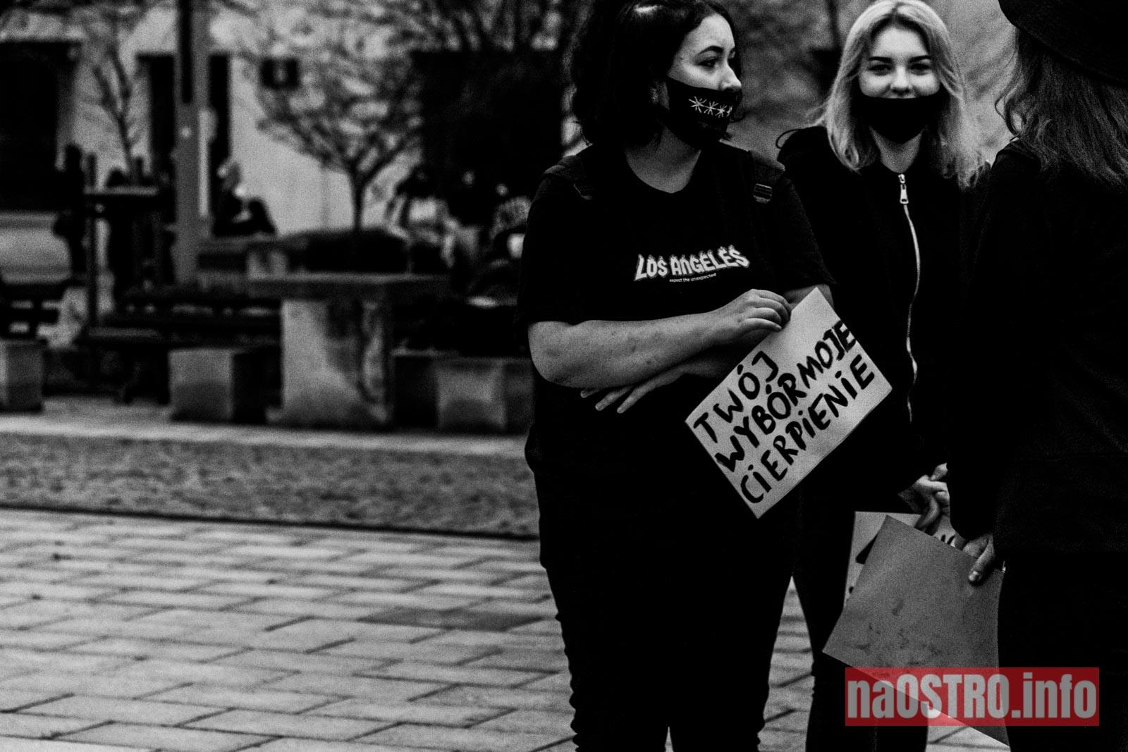 NaOSTROinfo Protest kobiet-1