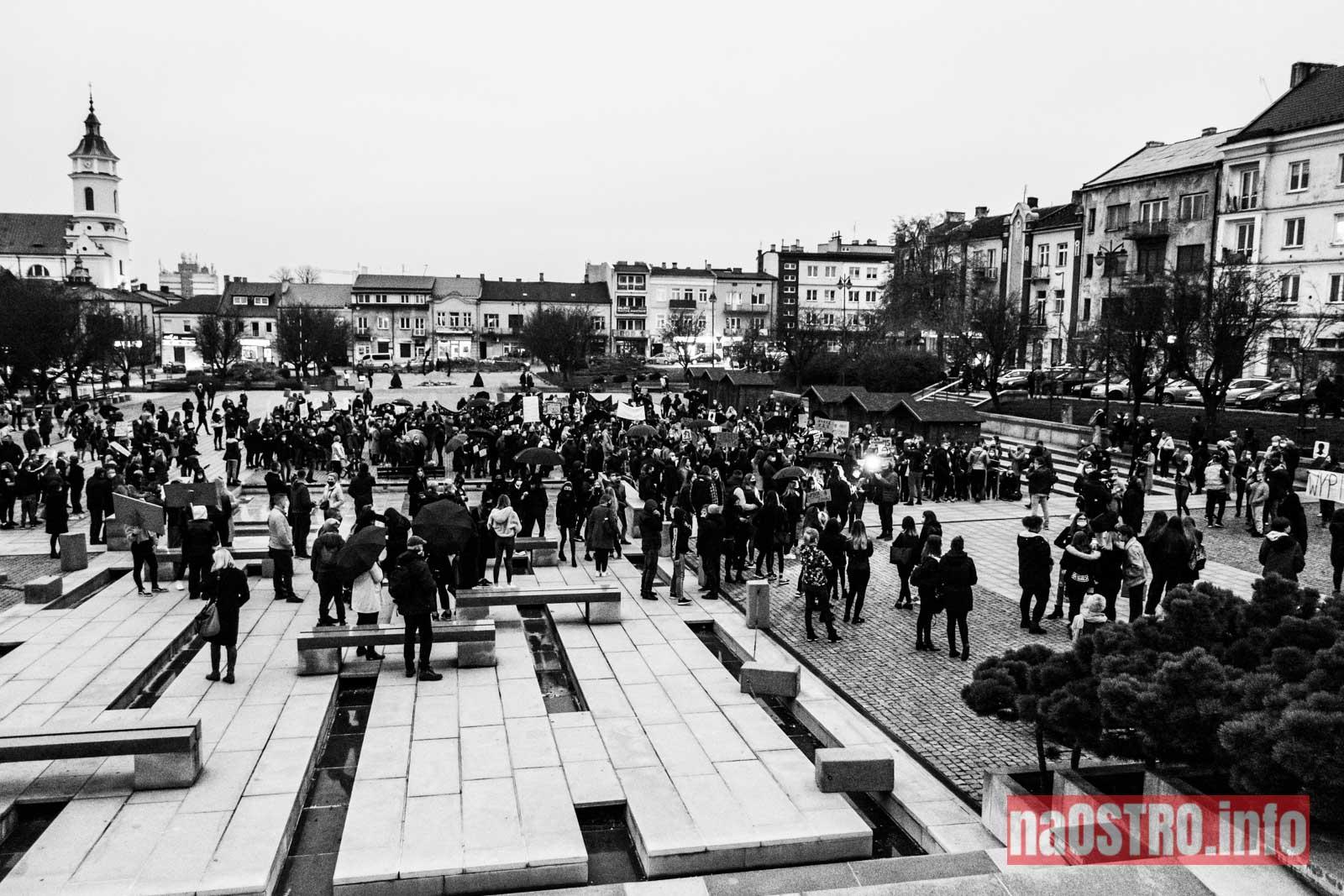 NaOSTROinfo Protest kobiet-10