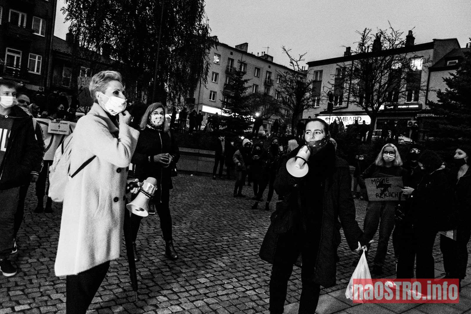 NaOSTROinfo Protest kobiet-12
