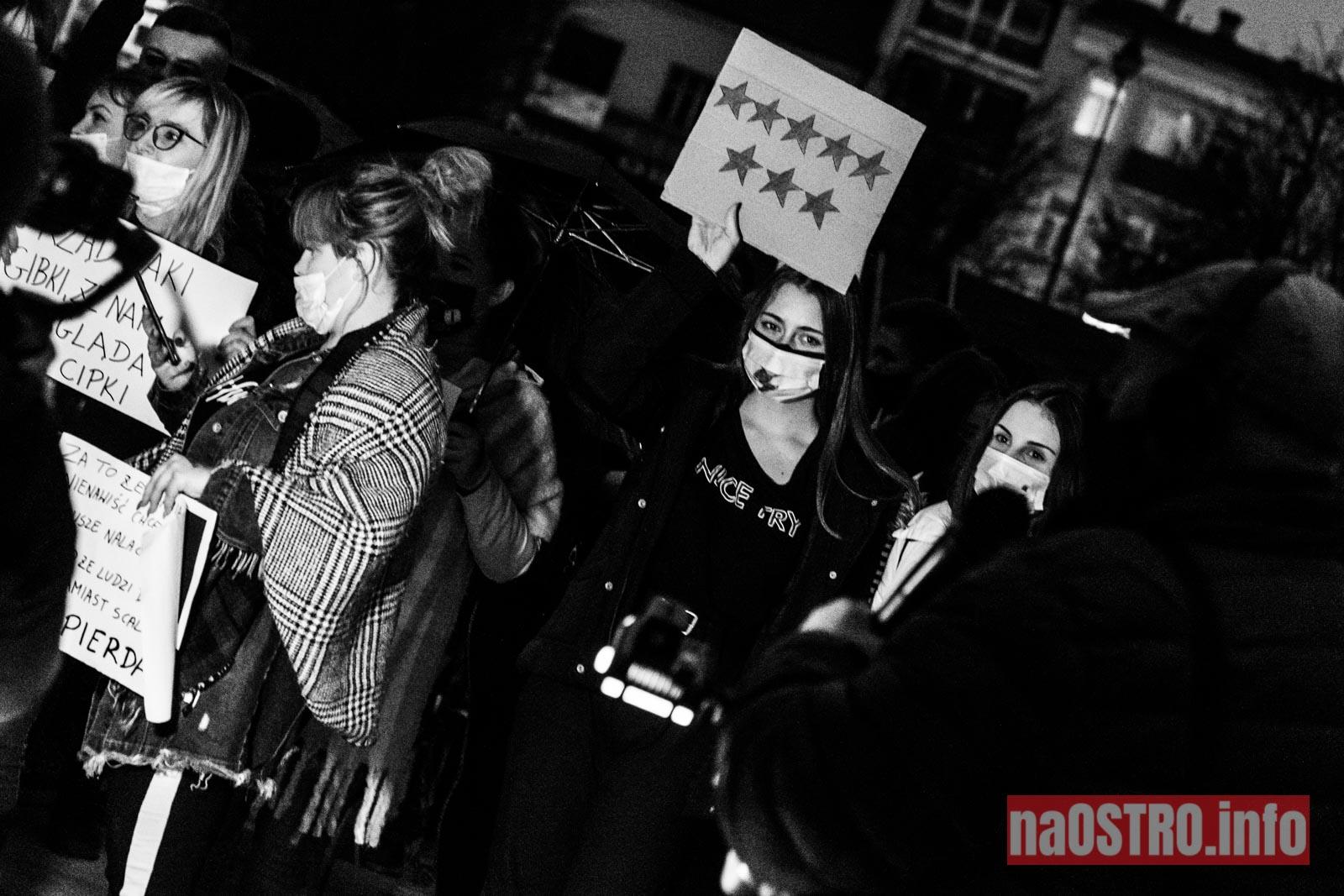 NaOSTROinfo Protest kobiet-15