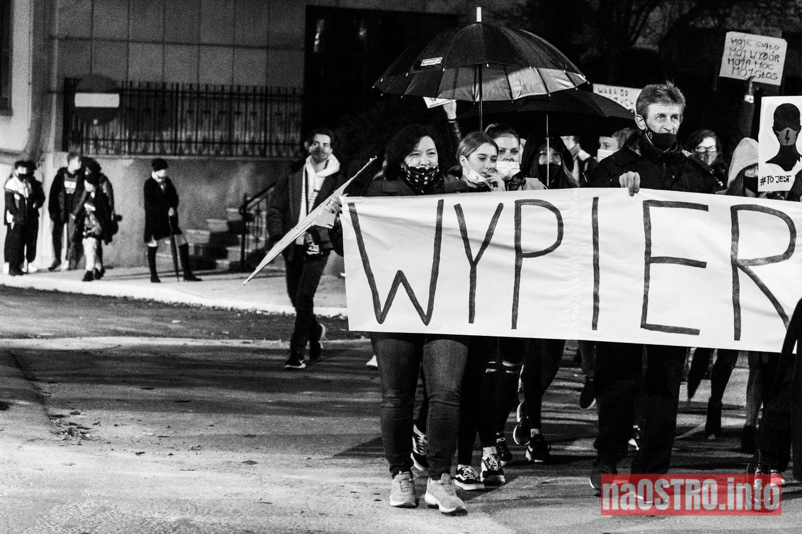 NaOSTROinfo Protest kobiet-19