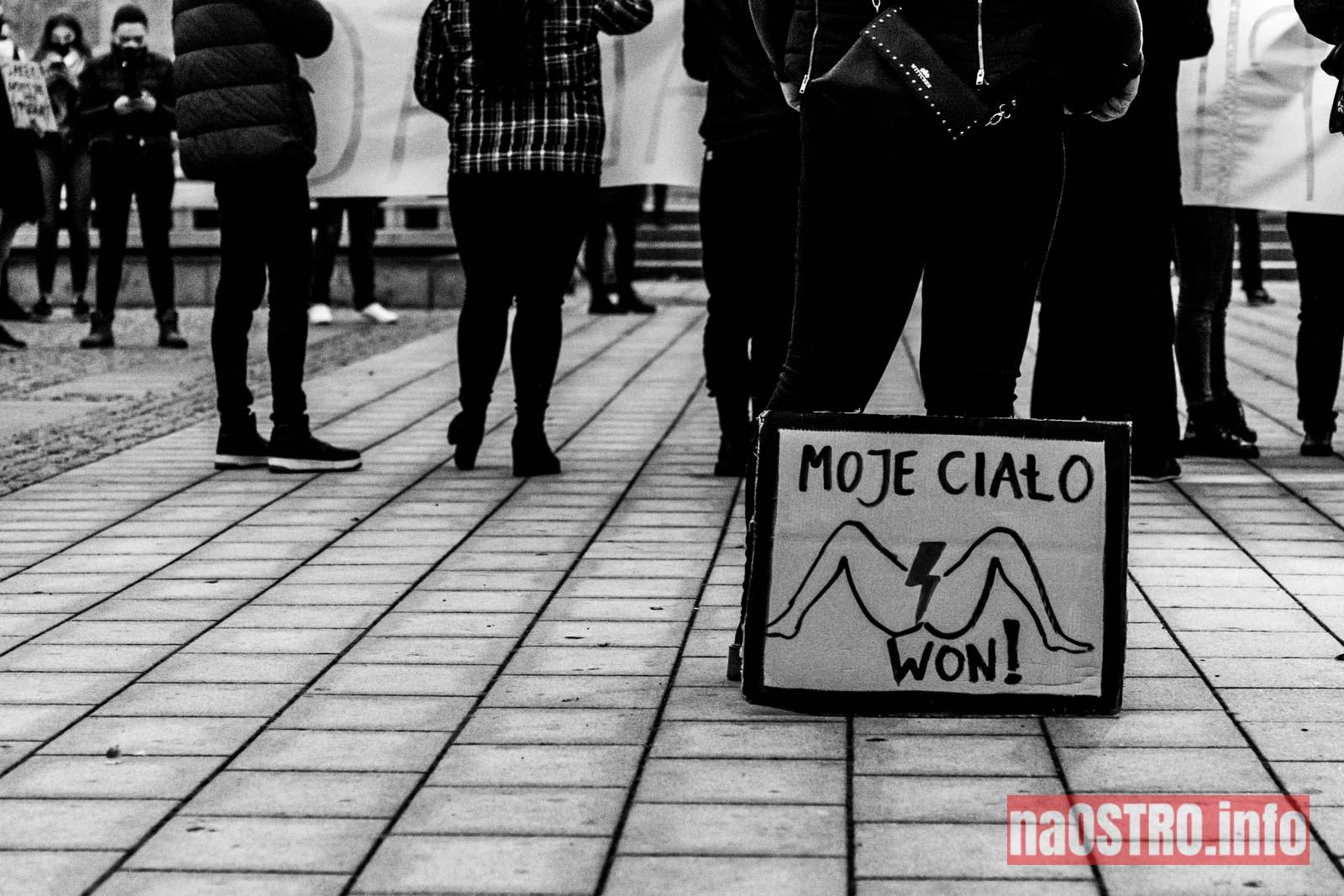 NaOSTROinfo Protest kobiet-2
