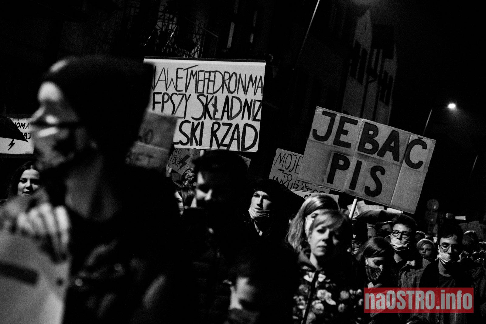 NaOSTROinfo Protest kobiet-26