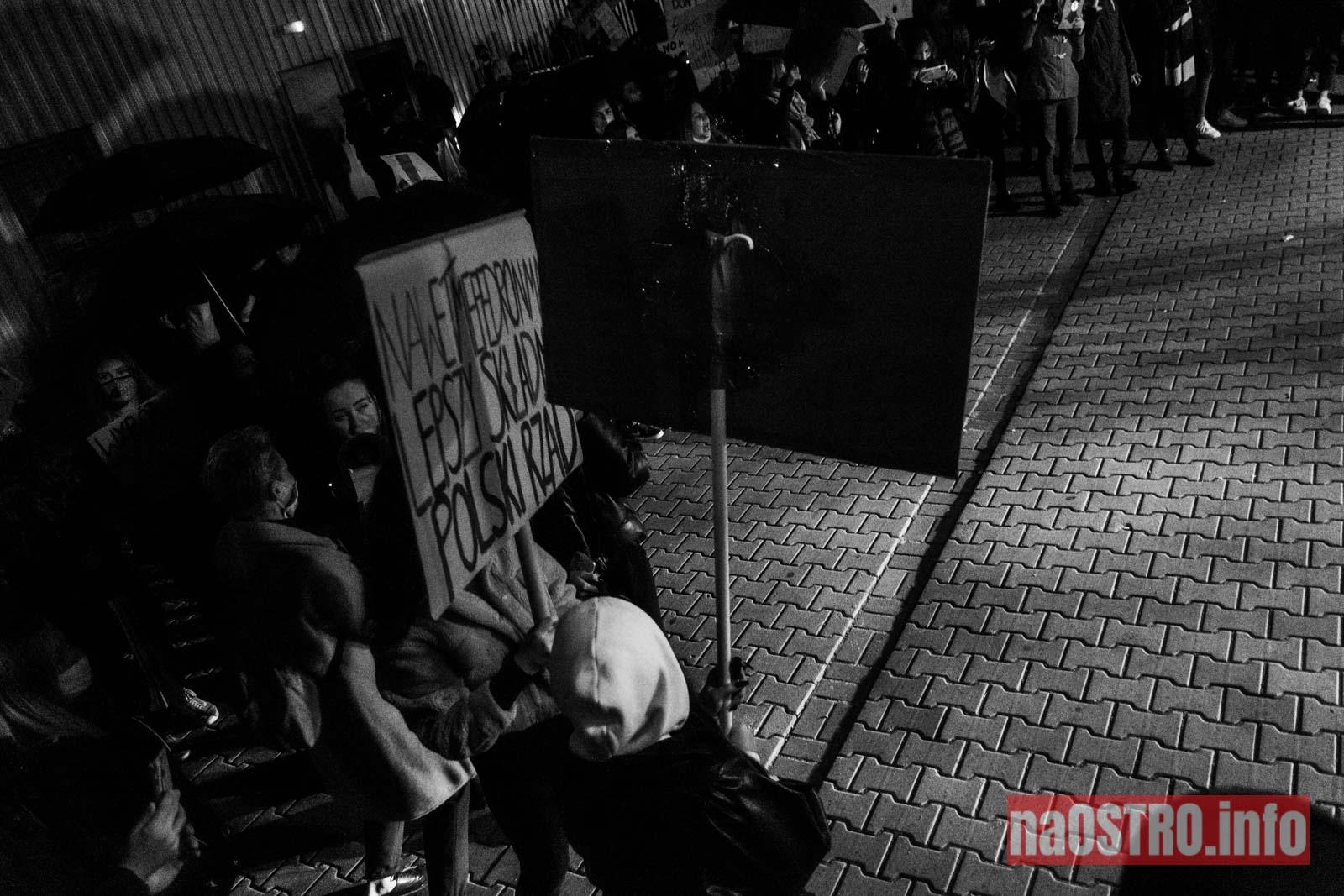 NaOSTROinfo Protest kobiet-31