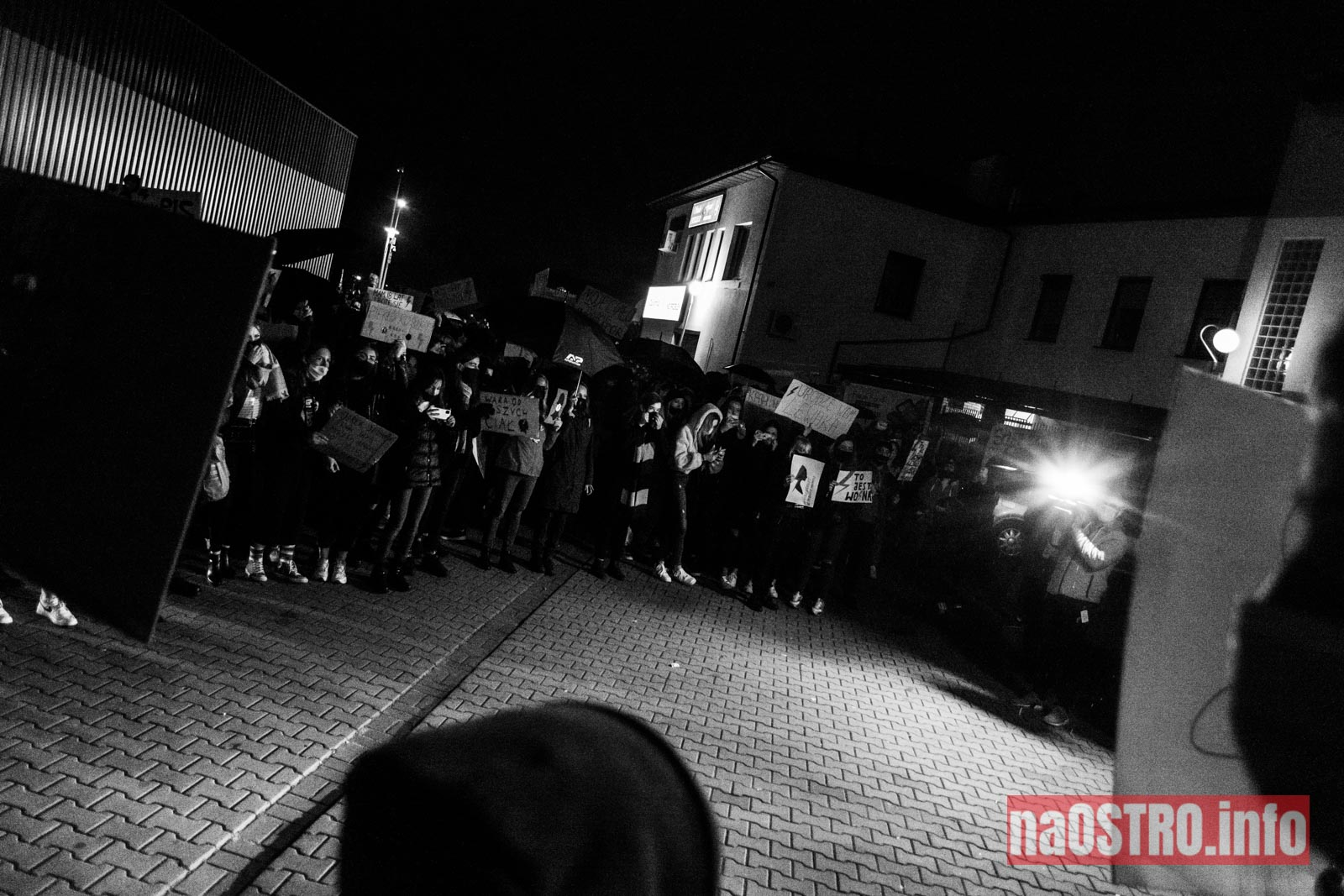 NaOSTROinfo Protest kobiet-32