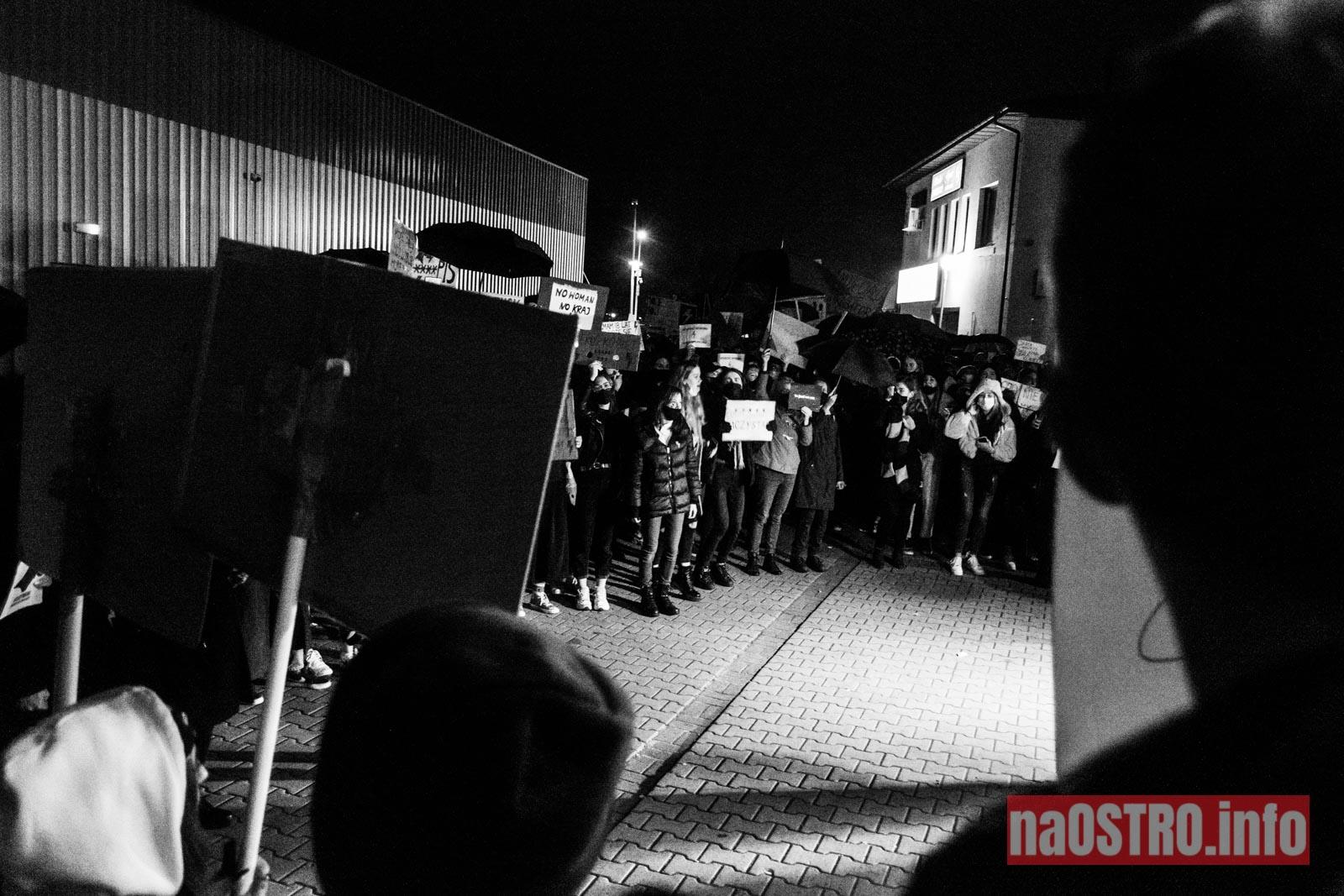 NaOSTROinfo Protest kobiet-33