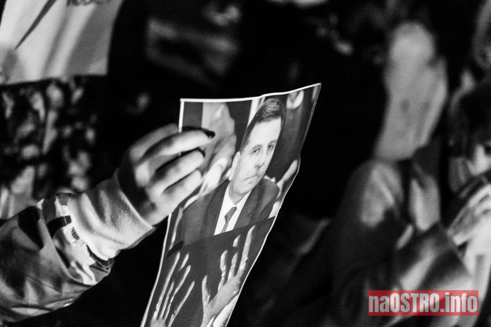 NaOSTROinfo Protest kobiet-35