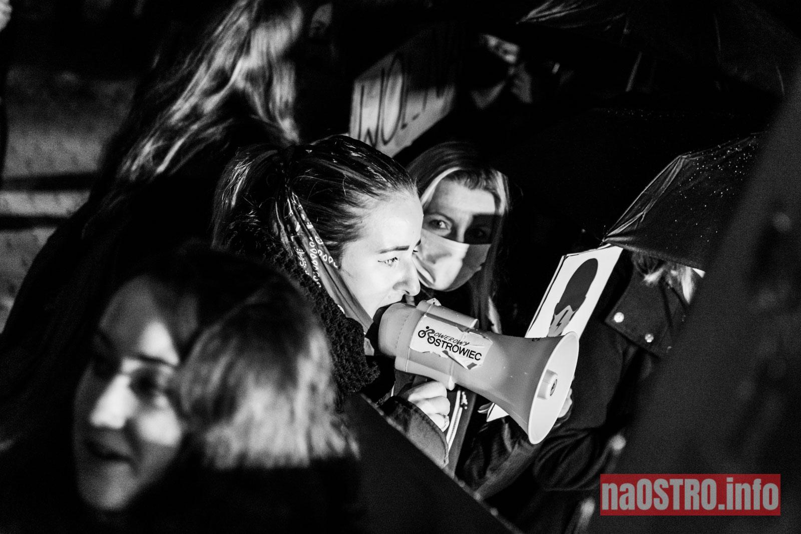 NaOSTROinfo Protest kobiet-36