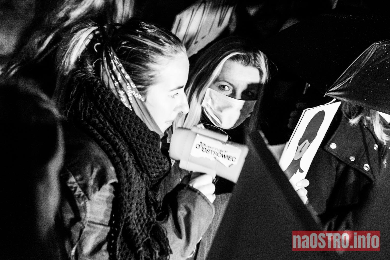 NaOSTROinfo Protest kobiet-37
