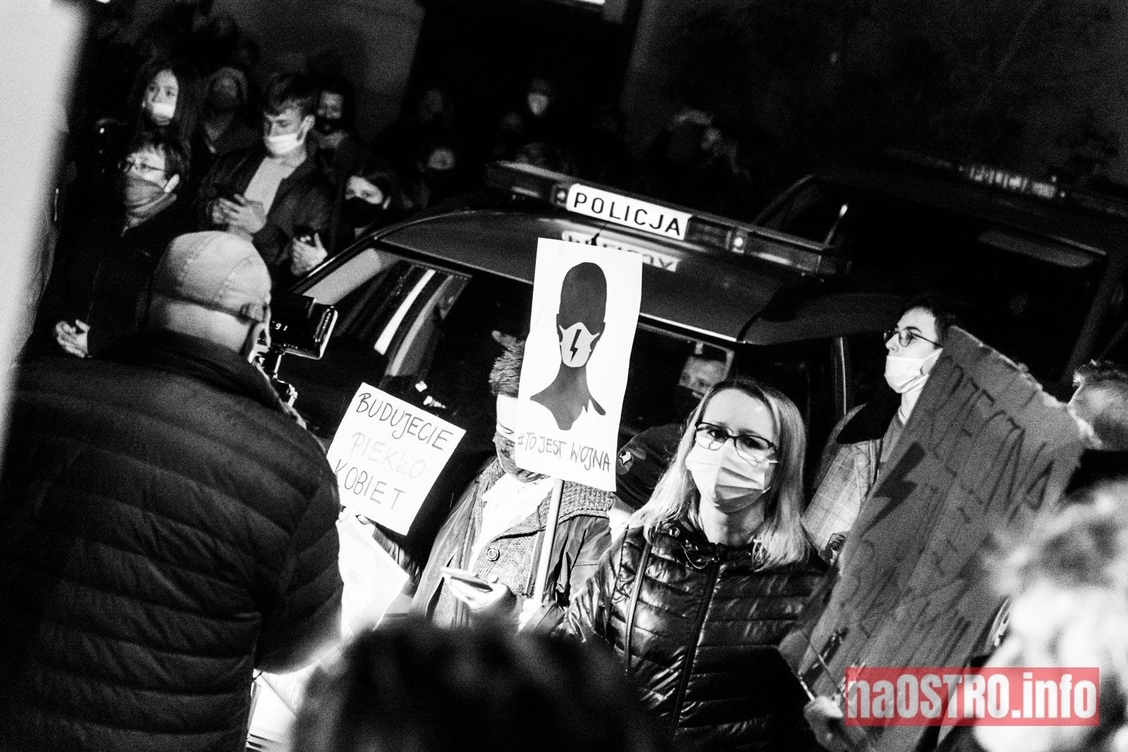 NaOSTROinfo Protest kobiet-39