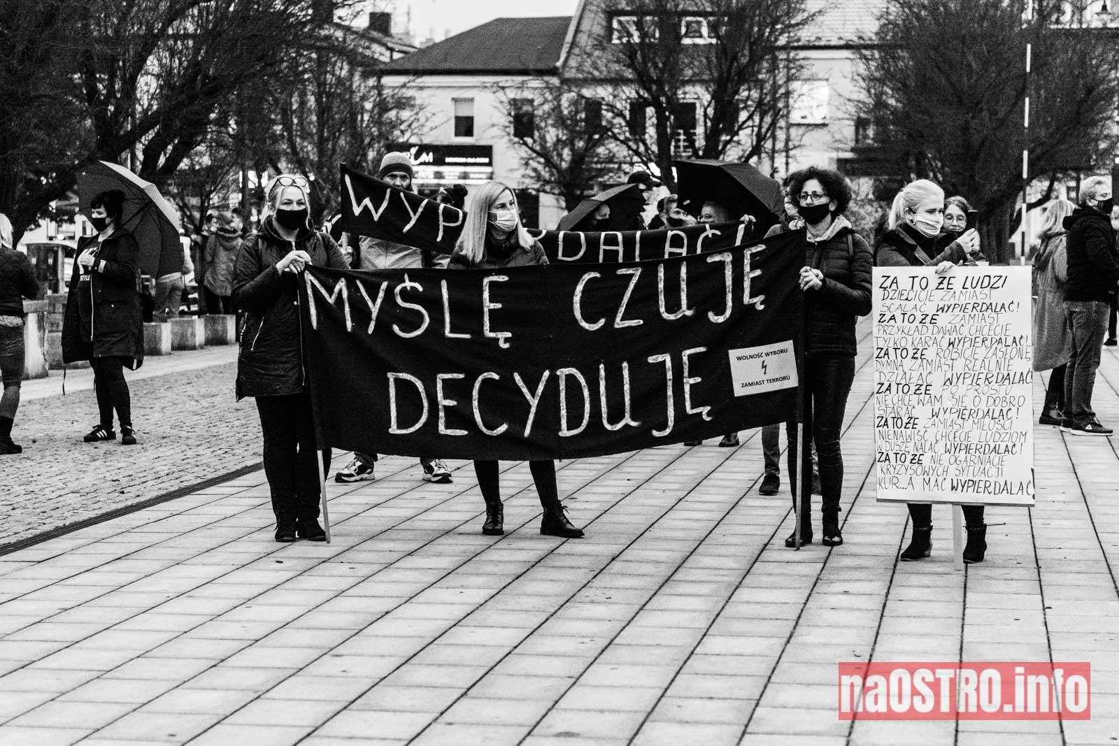 NaOSTROinfo Protest kobiet-4