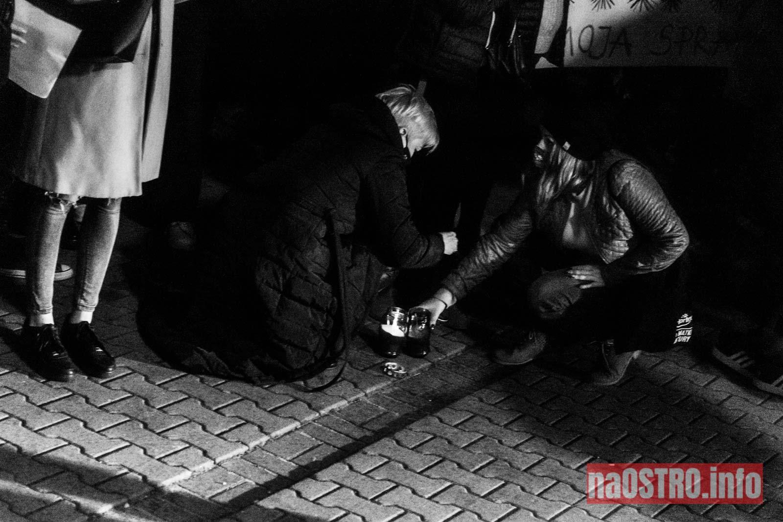 NaOSTROinfo Protest kobiet-44