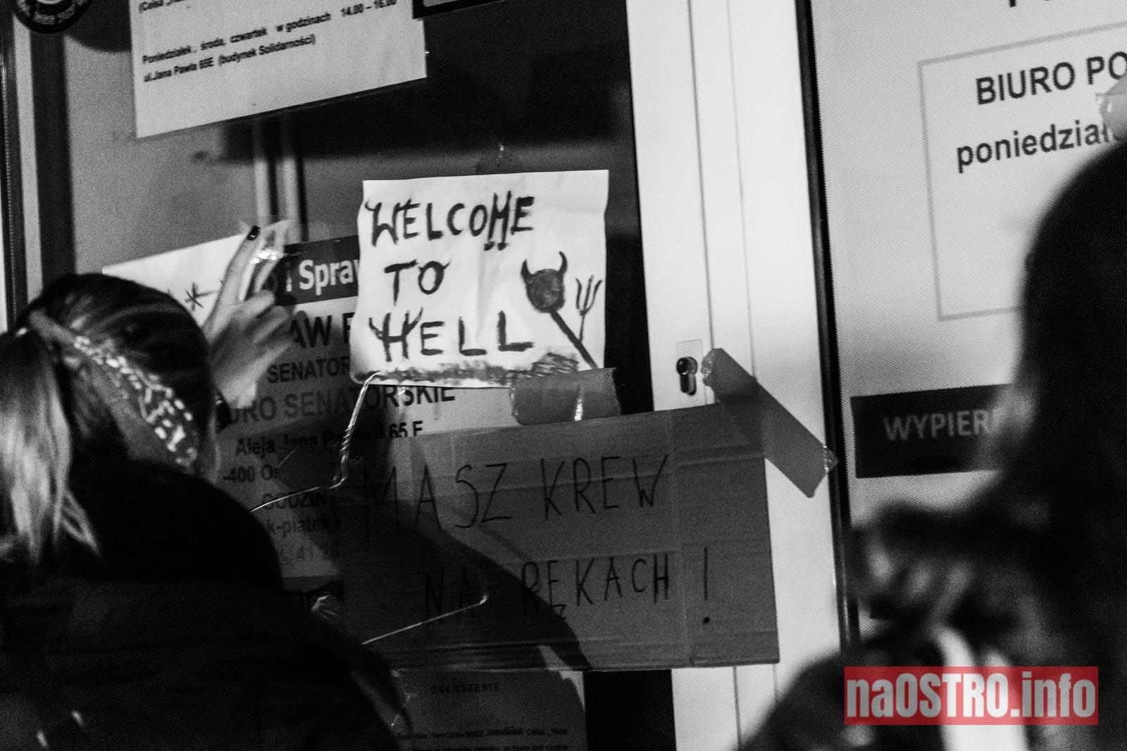 NaOSTROinfo Protest kobiet-47
