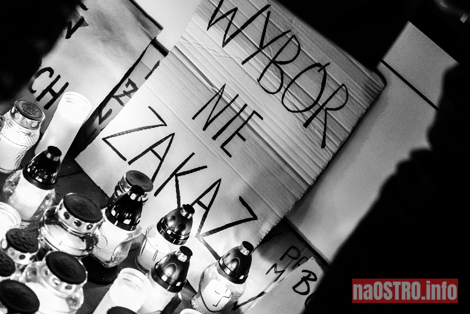 NaOSTROinfo Protest kobiet-48