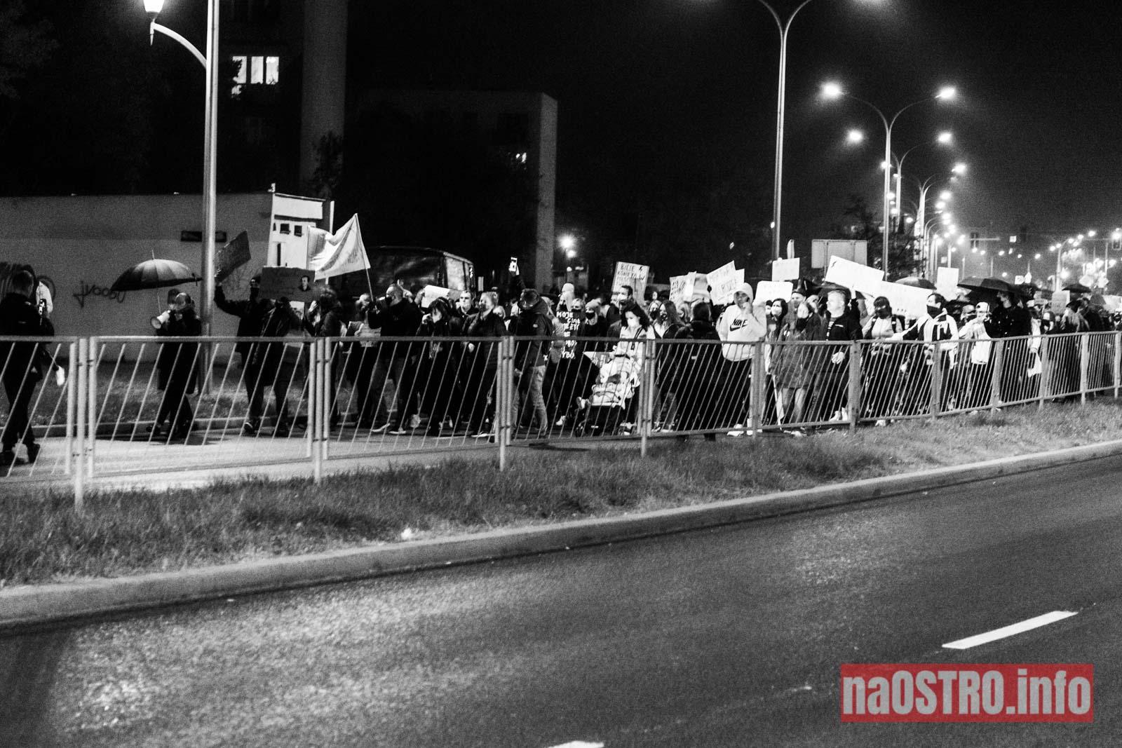 NaOSTROinfo Protest kobiet-50