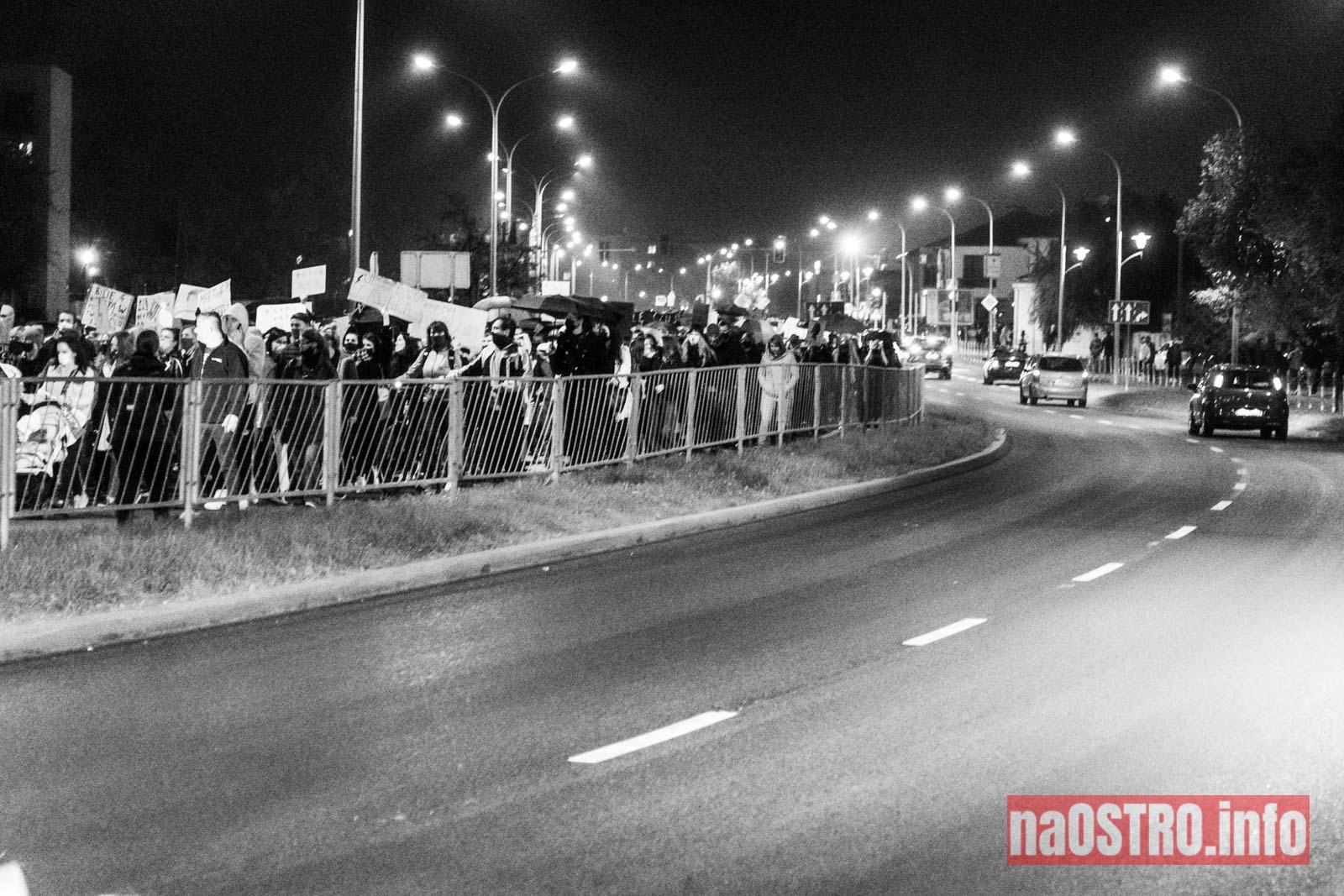 NaOSTROinfo Protest kobiet-51