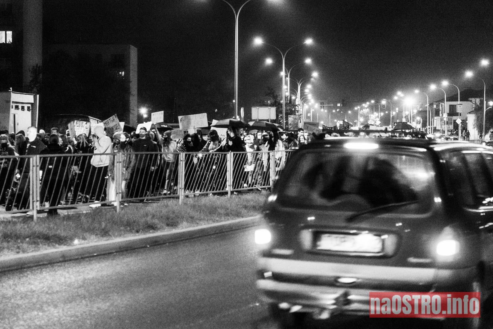 NaOSTROinfo Protest kobiet-52