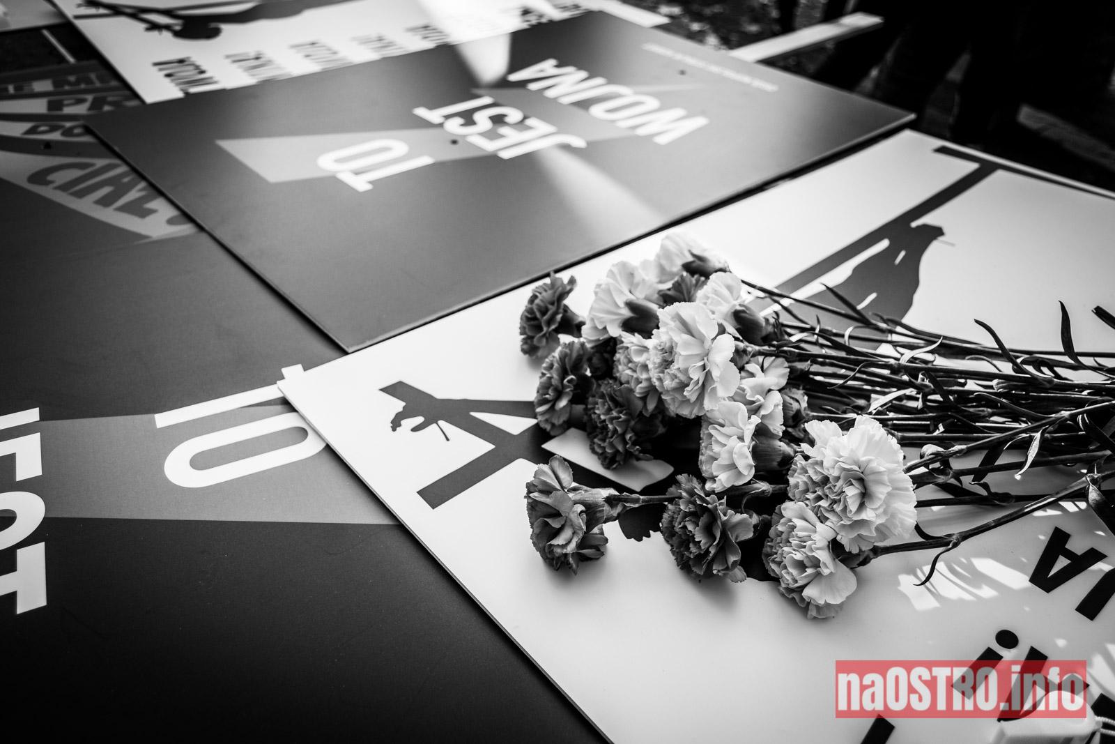 NaOSTROinfo Strajk Kobiet-2