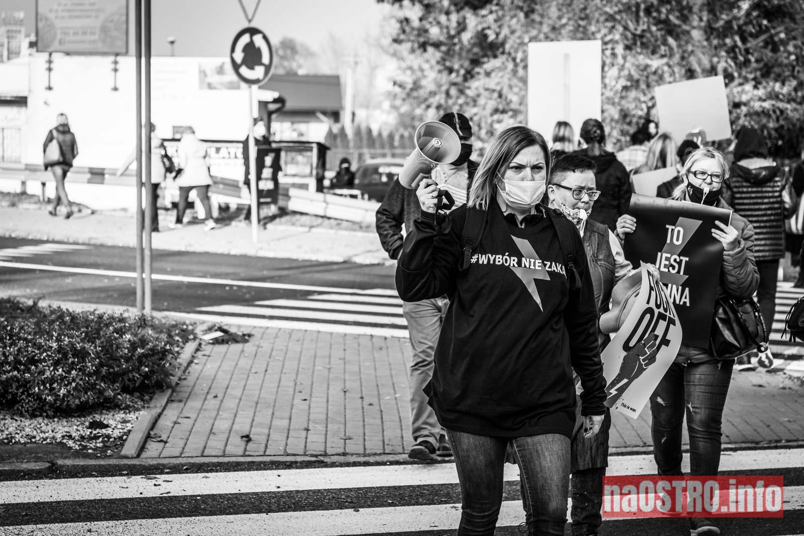 NaOSTROinfo Strajk Kobiet-26
