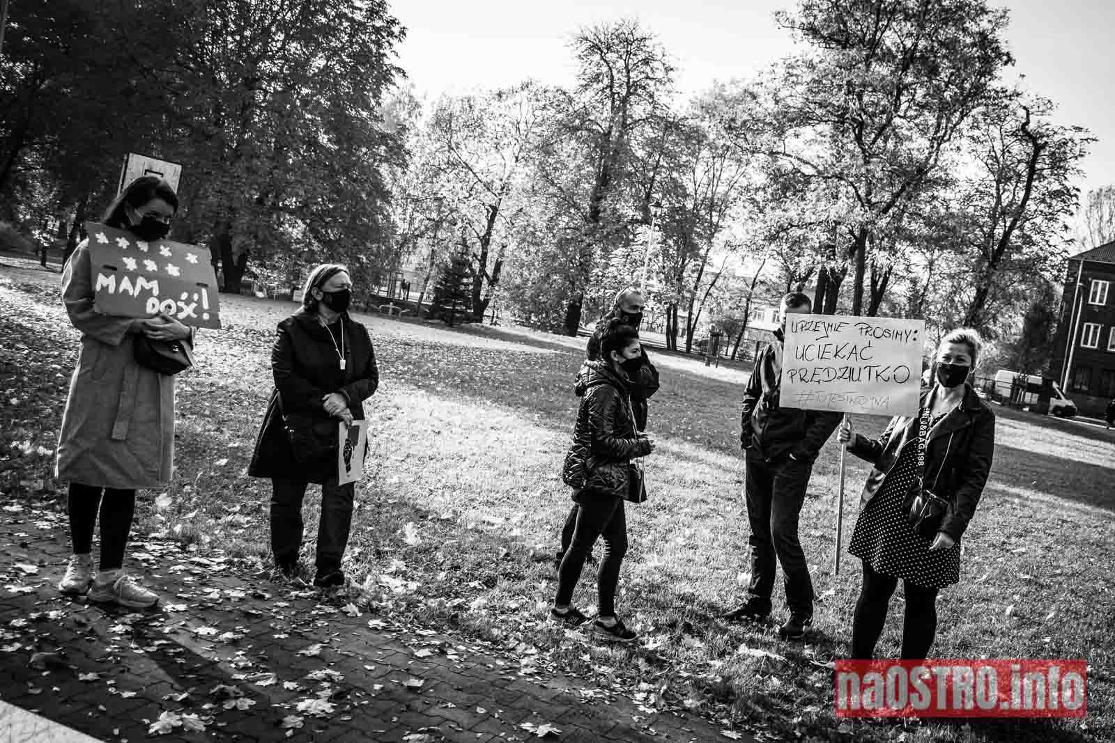 NaOSTROinfo Strajk Kobiet-3