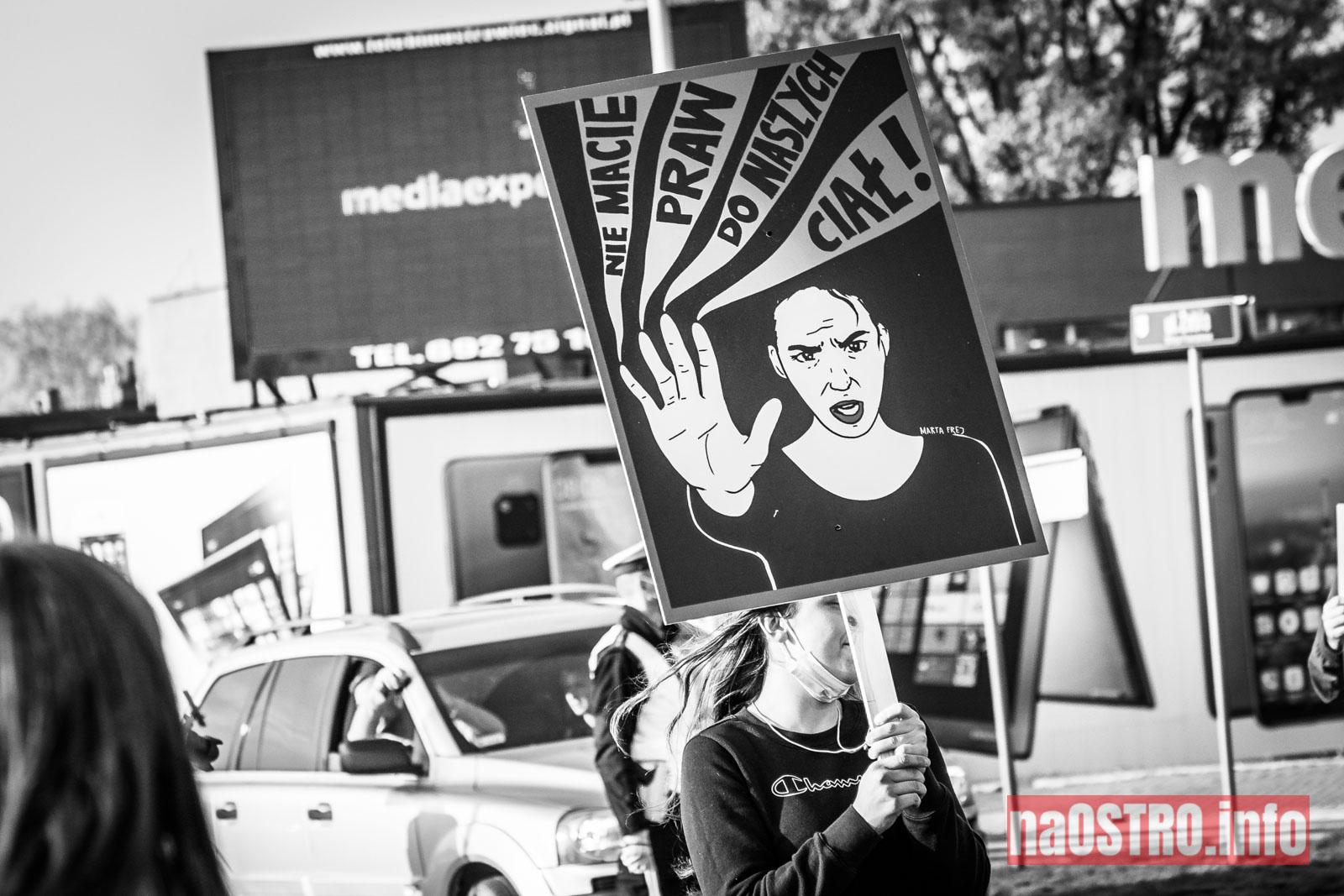 NaOSTROinfo Strajk Kobiet-32