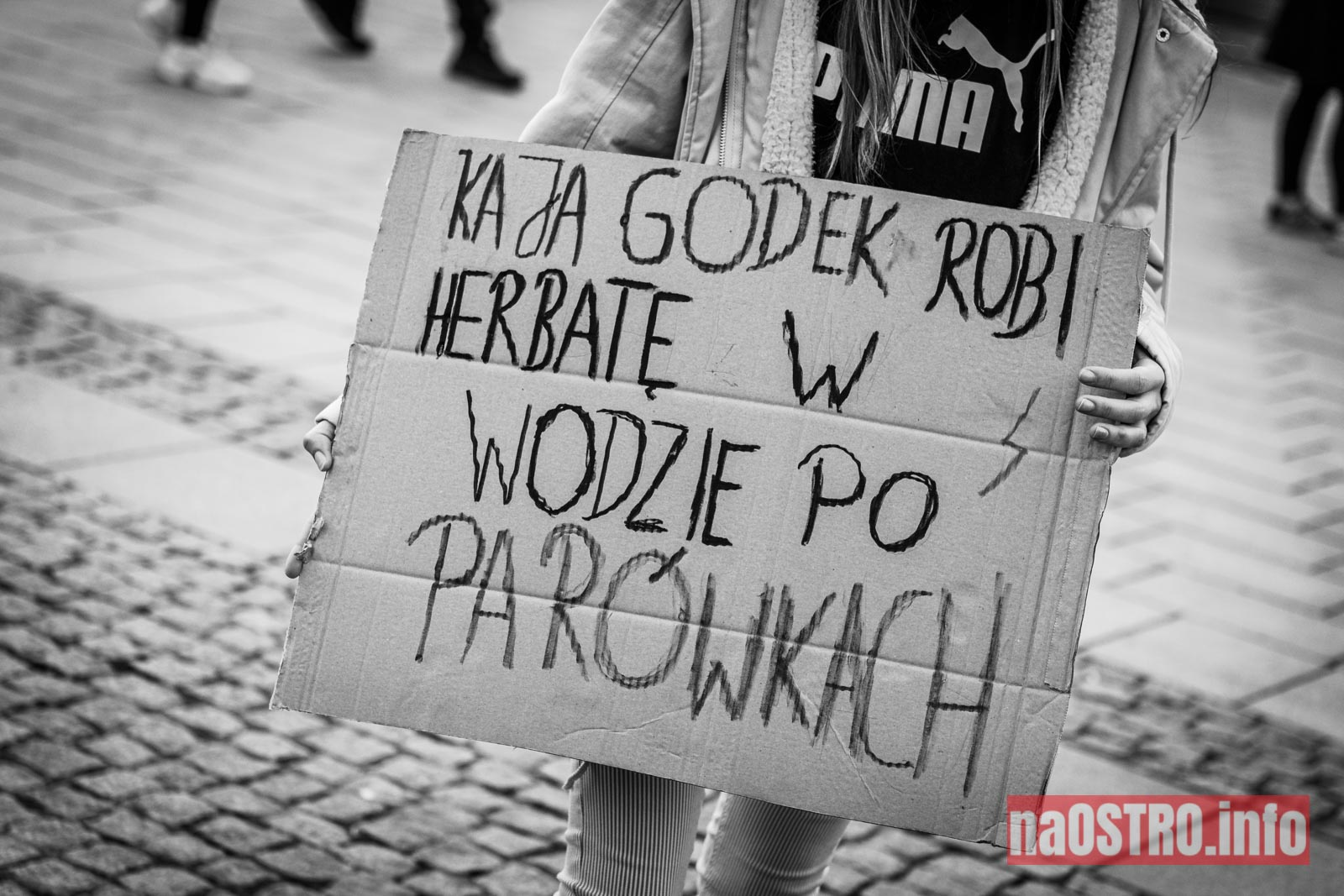 NaOSTROinfo Strajk Kobiet-35