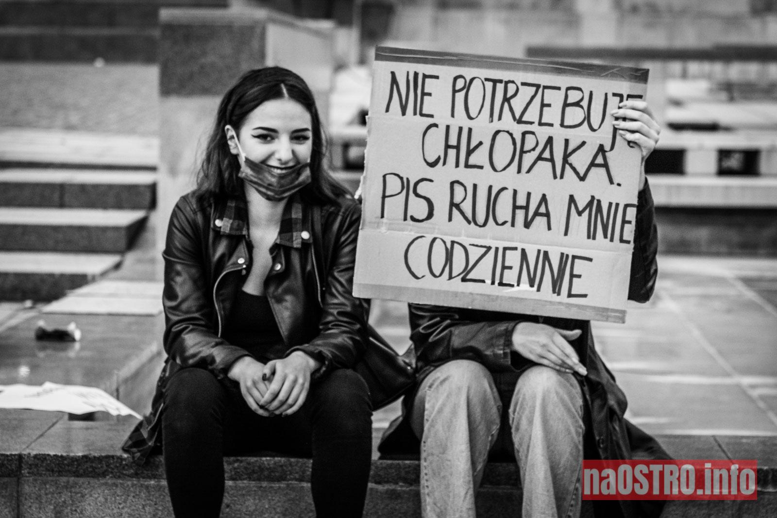 NaOSTROinfo Strajk Kobiet-36
