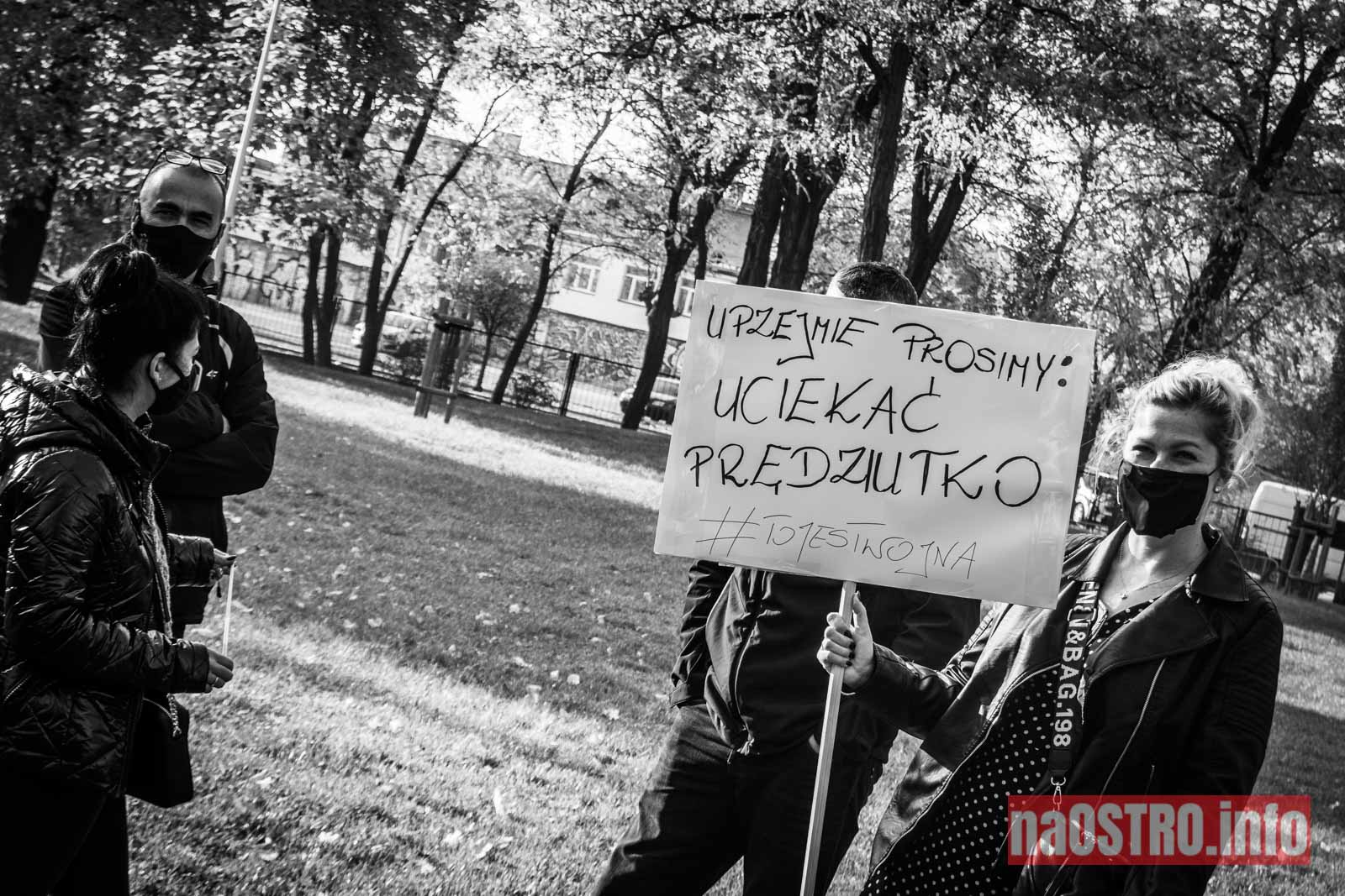 NaOSTROinfo Strajk Kobiet-4