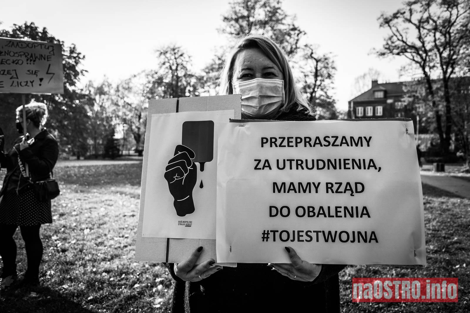 NaOSTROinfo Strajk Kobiet-6