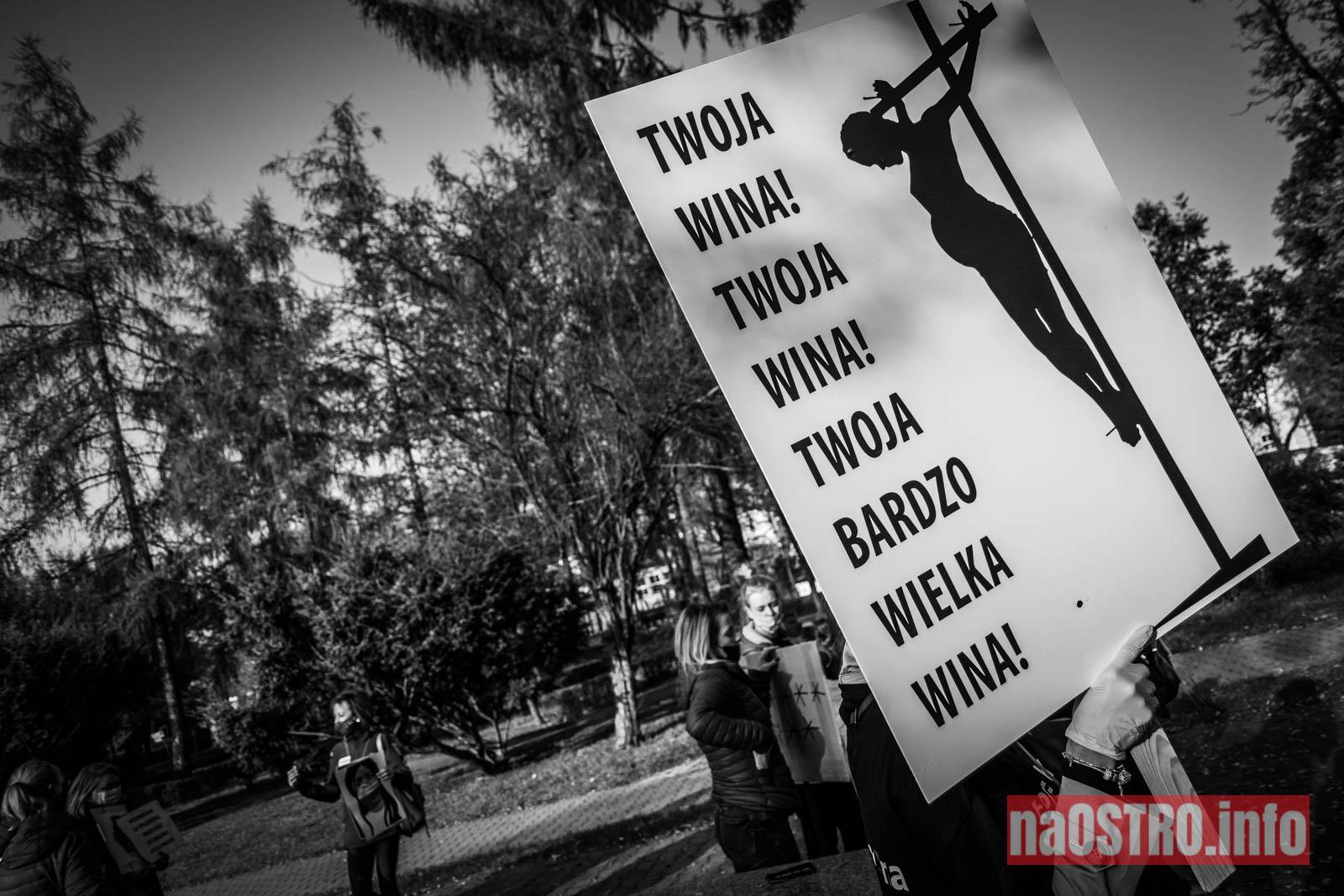 NaOSTROinfo Strajk Kobiet-8