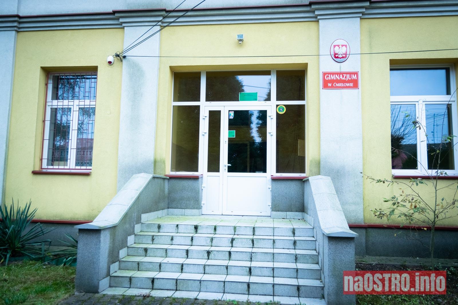 NaOSTROinfo Dom Senior Plus Ćmielów-6