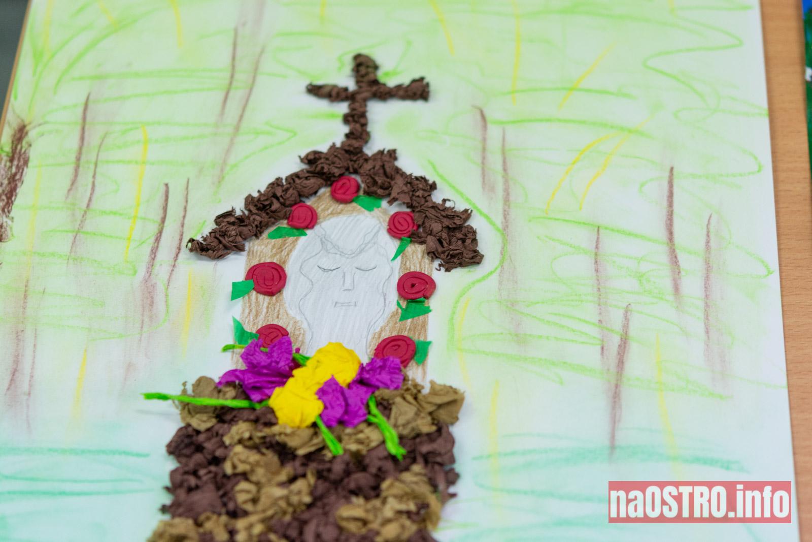NaOSTROinfo Konkurs Kapliczki Doły Biskupie-13