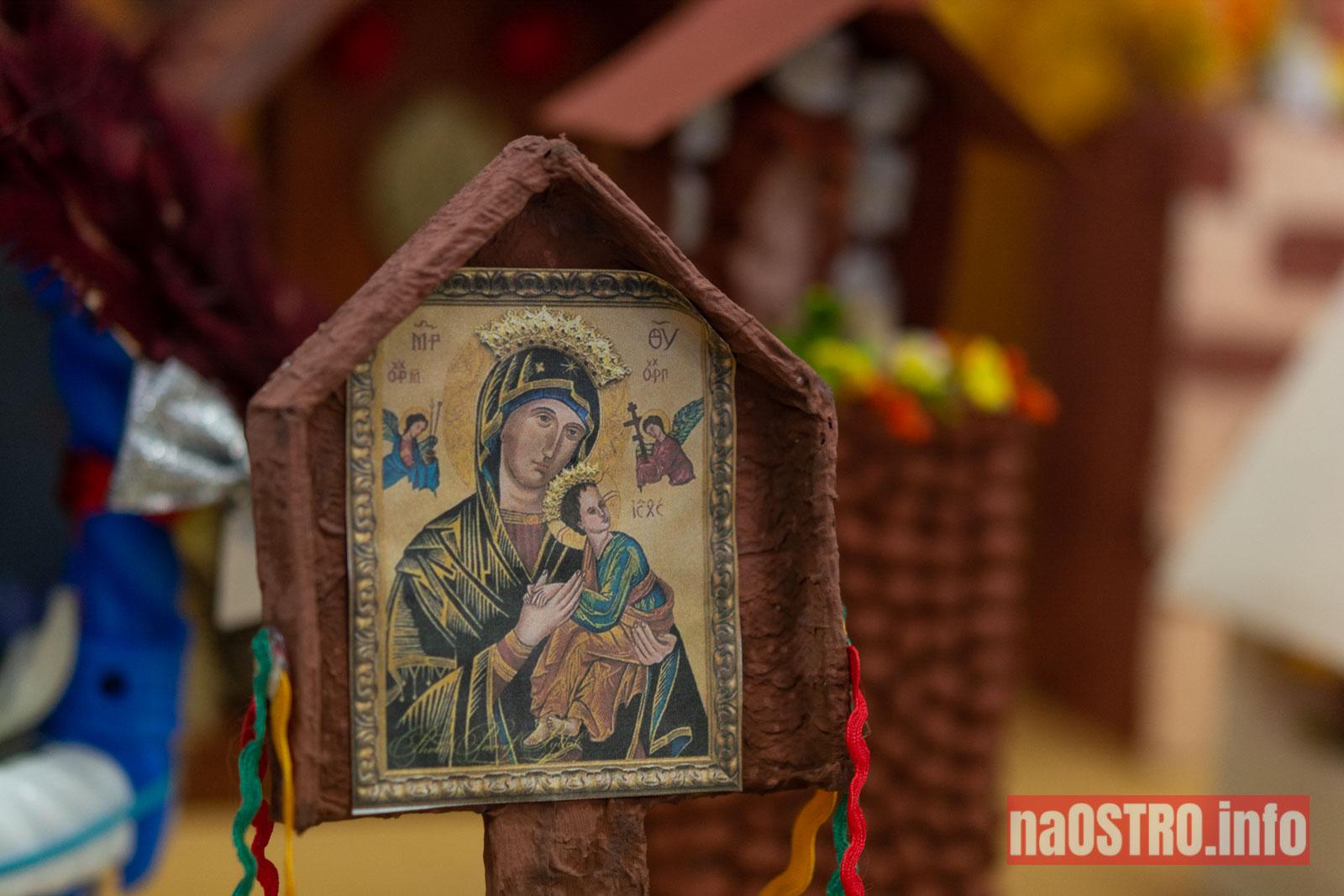 NaOSTROinfo Konkurs Kapliczki Doły Biskupie-31